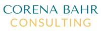 Corena Bahr Consulting